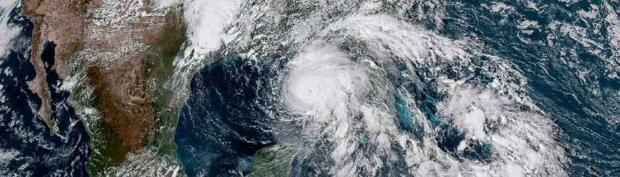 Preparing your Air Conditioning System for Hurricanes